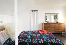 Master Bedrooms / Rooms to masterbed in. / by Ryan Lotan