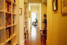 Home - Hallway