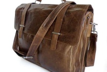 Best Laptop Bags,Sleeve and Cases Collection /  Laptop Bags and Cases Collection 2014