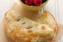 Cherries / Very Cherry Recipes Just For You / by United Supermarkets