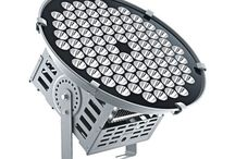 Led Flood Light -(LED-TGD33)02P058 / 1. These led Flood lightcan be installed on the facade of shopping center, bank, bridge,factory ,Stadium, gymnasium, port, airport and so on. 2. RGB Color,RGBW,RGBW 4in 1,and White Color(2700K-6500) are available. 3. Apply solid capacitor of PCB for long life time. 4. Standard DMX512 control protocol(Max 44frames/second). 5. Protection: Hot pugging, and reverse connection.