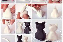 gatti fatto con das