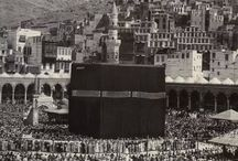5. About Islam Holy Cities / Please Be Responsible For What You Share In My Board, Or I Will Remove Post Not Relevant.