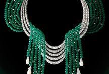 Jewellery by VAN CLEEF@ARPELS