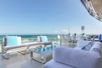 1 Atlantique in Clifton