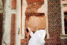 My Work | Bridal Fashion & Post Wedding Shoots