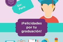 Printables y #TarjetasRegalarte / Printable cards for many ocassions.