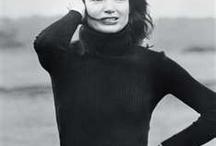 Timeless Style like Jackie Kennedy