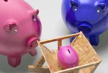 Bonus and savings