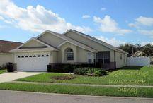 Florida Villas at Indian Creek