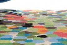 ETC Expo - Elle Funny Carpets