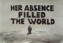 w. kentridge