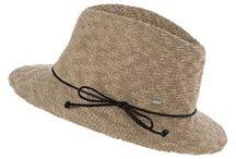 I ❤️ hats