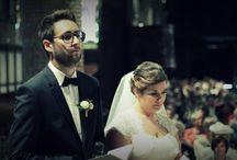 Pauline et Anthony