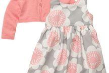 FASHION | Kids Clothing