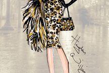 Fashion Draws