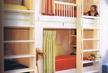 House Ideas and Tips for Everyday House Things / by Geneva Anderson