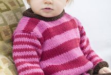 kids clothing / by Lex Priestley