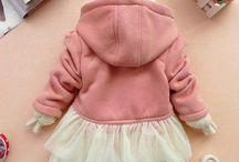 Babys and childrens / Photographies et Look bébé enfants, chaussures, accessoires. / by Aurélie Giabiconi