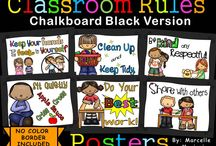 For All Subject Areas / This board is dedicated to resources that apply to all subject areas created by TeachInABox sellers / members