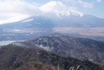 石割山 (富士山)登山 / 石割山の絶景ポイント 富士山登山ルートガイド。Mount Fuji climbing route guide