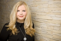 Anne Schiff