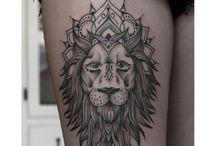 Insp tatuagens