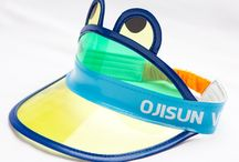 OJISUN--Fashion Goods