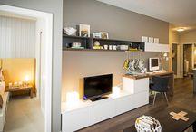 Home / Ideas para la casa :)
