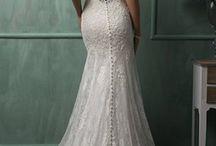 My ideal Wedding!!!
