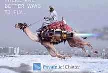 Just For A Giggle / Funny pictures within the Aviation Industry