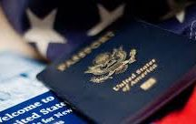 Visa Services / Visa Services includes Pre-assessment of your case which helps you in making better decisions and then once you get registered with Vmake Visas your case will be handed over to the Case Managers and they will further guide you towards the successful Visa approval.