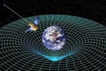 Fisica & Astronomia