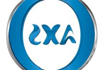 OLXA Coin Logo / OLXA Coin is a cryptocurrency designed for life usage. OLXA improves upon the Ethereum Blockchain and aims to fulfill its initial purpose of providing the public with a fast, instant, secure and efficient way for making direct transactions with respect to users privacy.