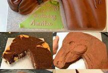 Zwierzęta 3D