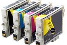 Canon Inkjet Cartridges / Atlantic Inkjet -  Get Canon Inkjet Cartridges and toners at very affordable and reasonable rates because we have cut out the middlemen and directly deals with our customers so that they can save more money and get quick delivery of their products. We doesn't compromise with quality. We only offer top quality Canon printer ink and laser toners directly to our customers.