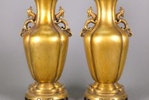 July 3, 2014 ASIAN ART & ANTIQUES / 517 Lots of Fine Chinese and Asian paintings, snuff bottles, jade, jewellery, stones, ceramics, bronzes, natural history, wood, coins, and furniture:  Preview Period: Saturday, June 28: 11AM-5PM  Monday, June 30: 11AM-6PM  Tuesday, July 1: 11AM-6PM  Wednesday, July 2: 11AM-6PM  Thursday, July 3: 11AM-1PM