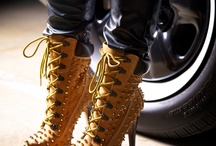Shoedesire