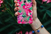Pool Party iPhone Case