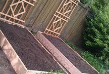ahogy én szeretném majd egyszer,avagy leendő kertem / Azok az ötletek vannak itt,amit majd egyszer az én kertemben is szeretnék látni