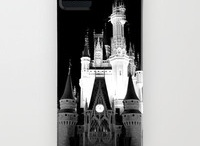 Iphone Covers / by Brittney Kopiec