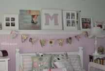 kids' rooms ideas