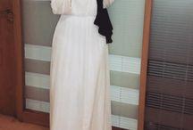 hijabi ❤