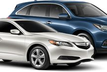 Zero Down Payment Auto Loan / AutoLoanBadCreditToday helps customers for getting Zero Down Payment Auto Loan with minimum Interest Rates for both new and used car financing.