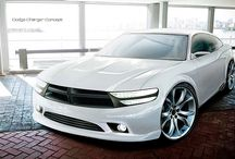 Chrysler / by DARCARS Automotive Group