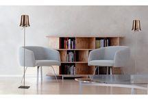 Luxury Floor Lamps / Designer luxury floor lamps for the discerning buyer.