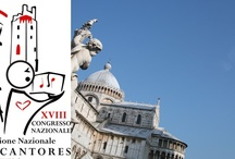Eventi / Eventi in programma a Pisa