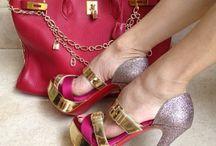 Feng Shoe