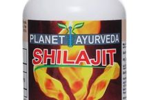 Herbal Medicines / Planet Ayurveda is one of the best herbal medicine manufacture and supplier from India. It is best company provides wide range of herbal medicine for the treatment of various diseases naturally.