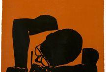 Saul Bass / Saul Bass (May 8, 1920 – April 25, 1996) was an American graphic designer and filmmaker